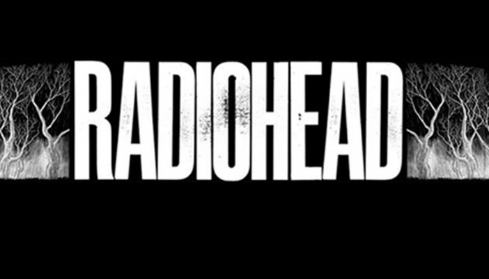 Questions & Answers with Radiohead's Ed O'Brien