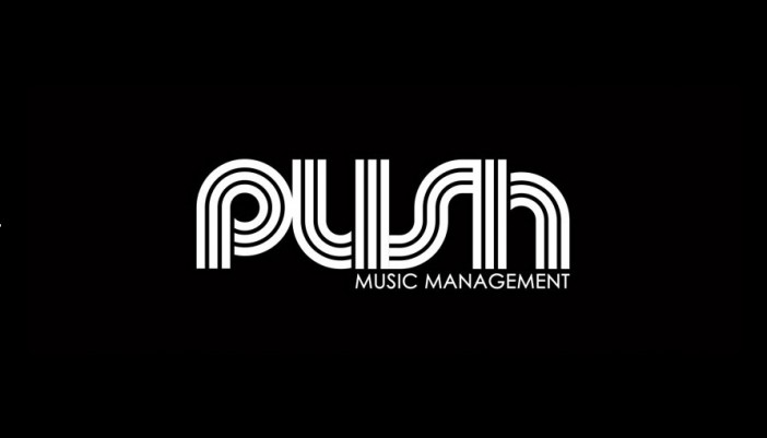 Niko Michault from Push Management shares his experience as a manager..