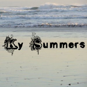Ky Summers