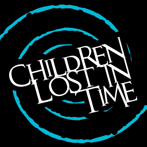 Children Lost In Time
