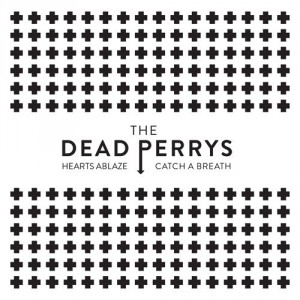 The Dead Perrys