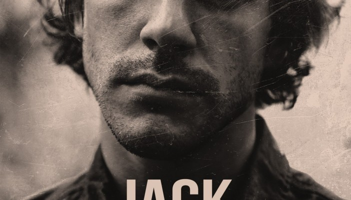 Jack Savoretti to select the Richer Unsigned Best of July playlist