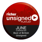 june_playlist_button
