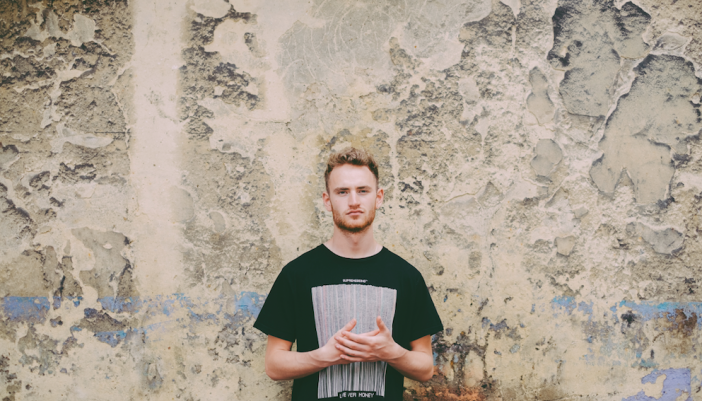 AOTW – Tom Misch chosen by Music Week