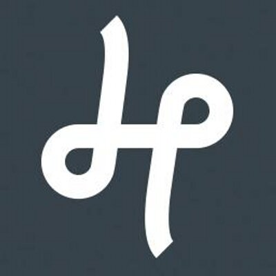 'Favourite 5′ on Spotify by DHP Group