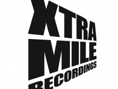 'Favourite 5′ on Spotify by Xtra Mile Records
