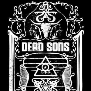 Dead Sons