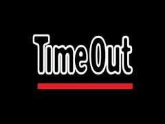 Best of April 2016 Playlist by Time Out London