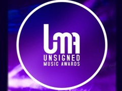 Best of March 2016 Playlist by The Unsigned Music Awards
