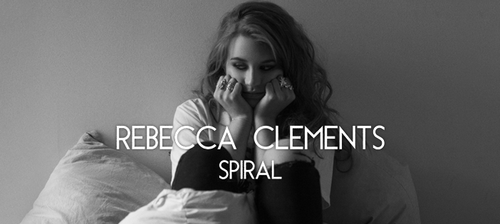 Artist of The Week – Rebecca Clements