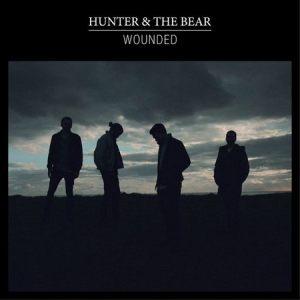 Hunter & The Bear
