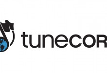 Best of April 2016 playlist by Tunecore
