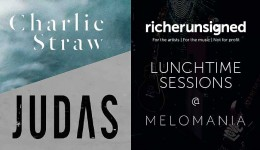 Richer Unsigned Sessions – February