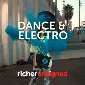 RU-Playlist-Dance-Electro