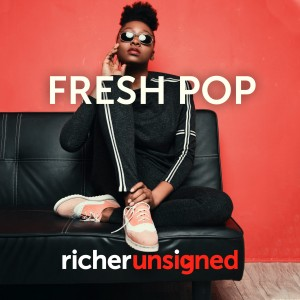 RU-Playlist-Fresh-Pop