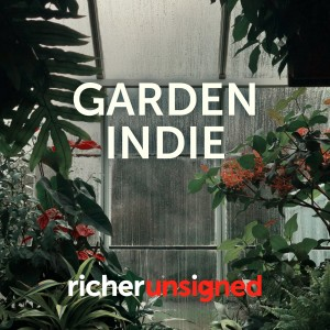 RU-Playlist-Garden-Indie