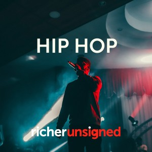 RU-Playlist-Hip-hop