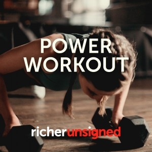 RU-Playlist-Power-Workout