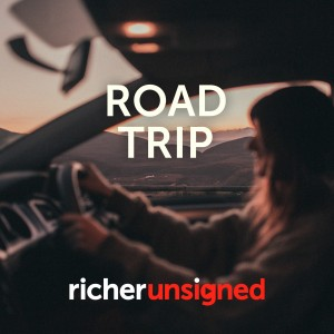 RU-Playlist-Road-Trip
