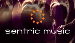 Sentric – What is music publishing?